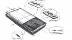 Drága lesz a OnePlus 5 kép