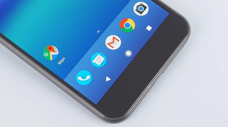 Újabb hasznos trükköket tanult az androidos Chrome kép