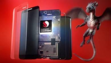 Meglepően erős a Snapdragon 660