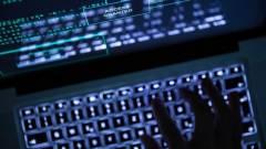 Elkerülhetetlen az újabb cybertámadás kép