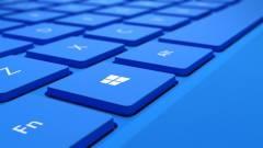 Sokkal érdekesebb a Windows 10 ARM kép