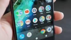 Gépi tanulással aprítja a spamet a Gmail kép