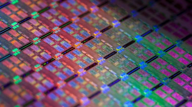 Még az idén befuthatnak az Intel Gemini Lake processzorai kép
