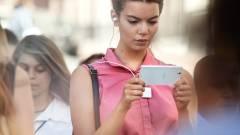 Többet videózunk mobilon, mint valaha kép