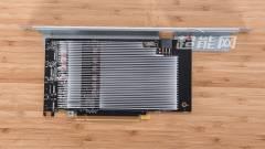 Itt vannak a bányászatra szakosodott NVIDIA videokártyák kép