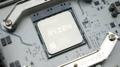 Egyre több RAM-mal használhatsz Ryzen processzort kép