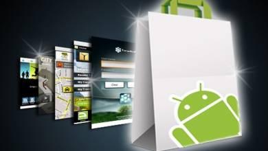 Tudtad, hogy még élt az Android Market?