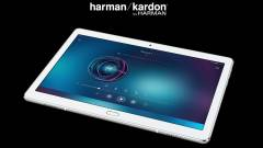 Tetszetős Huawei táblagép érkezett kép