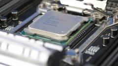 7,5 GHz-en ketyegett egy Core i7-7740K kép