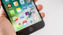 Ezért nem férsz el az iPhone-odon kép