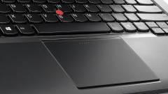 Nagyon érdekes laptop jön októberben kép