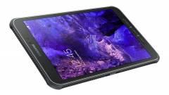 Bírja majd az ütéseket a Samsung Galaxy Tab Active 2 kép