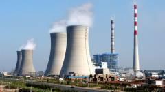 Ez a kártevő bármelyik európai erőművet kiütheti kép