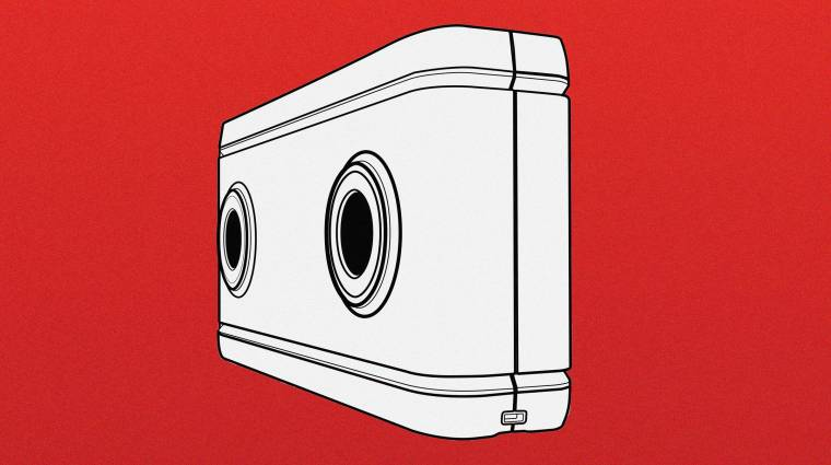 Új videoformátumot vezet be a YouTube-on a Google kép