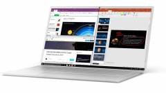 A Windows 10 S is hackelhető kép