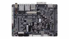 Odacsapott a Raspberry Pi-nek a Gigabyte kép