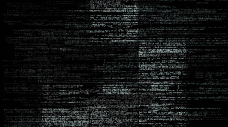 1 milliárd mobilt érintő sérülékenységet foltoztak be kép