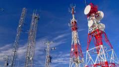 Hamarosan indul Európa első 5G-s mobilhálózata kép