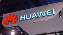 Sűrű lesz a Huawei programja kép