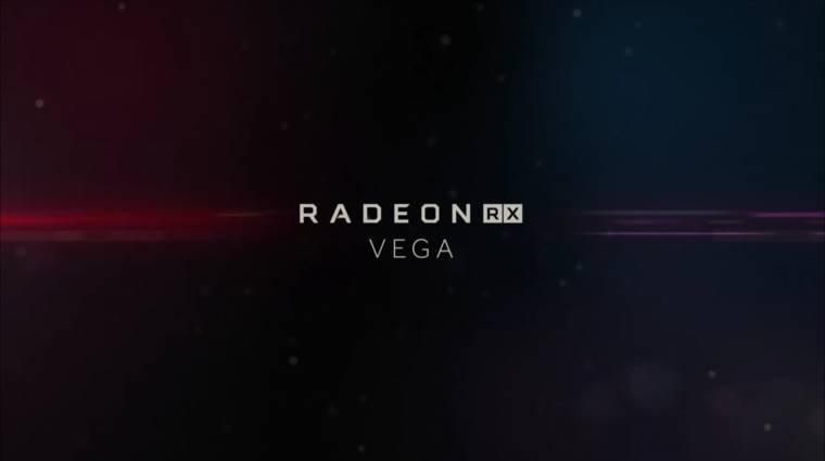 Már nem kell sokat aludni a Radeon RX Vegáig kép