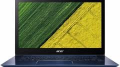 Az elsők között vált Coffee Lake-re az Acer kép