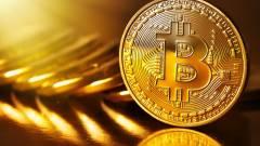 Nem sok dologra jó a bitcoin kép