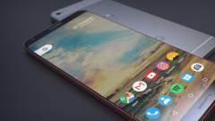 Bárcsak ilyen lenne a Google Pixel XL 2 kép