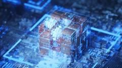 Új társprocesszort kap a HoloLens 2 kép