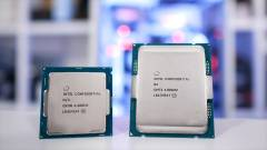 Ezt tudja majd a Core i9-7920X kép