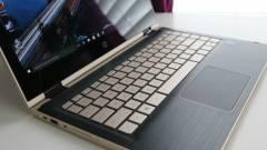 Mit tegyél, ha nem tölt a laptop akkuja? kép