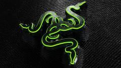 A hardcore gamereknek ad okostelefont a Razer kép