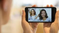 5 remek mobilos alternatíva a Skype helyett kép