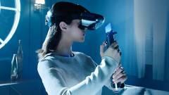 Készül a Star Wars AR-headset kép
