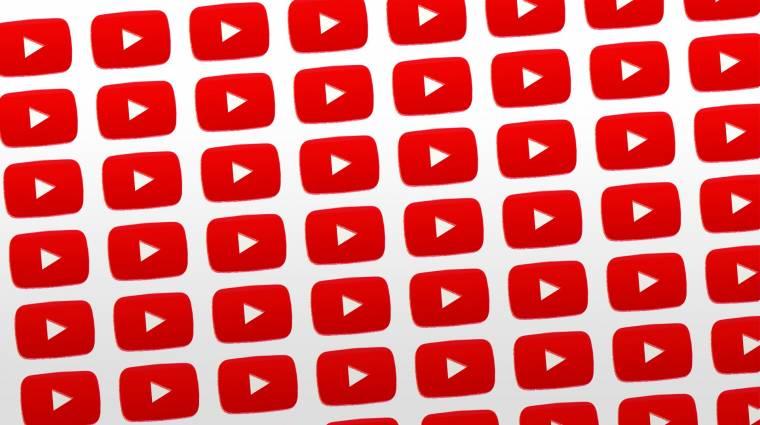 Adj könyvjelzőket a YouTube-videókhoz kép