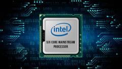 Tényleg sokat gyorsul a Core i7-8700K és a Core i5-8400 kép
