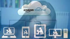 Valaki 300 évnyi pornóval tesztelte, korlátlan-e az Amazon felhője kép