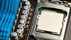 Ez lesz az első négymagos Core i3-as CPU kép