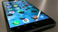 3 milliárd dollárt adna a Google az Apple-nek kép