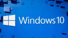 Ősszel érkezik a munkaállomásokra való Windows 10 Pro kép
