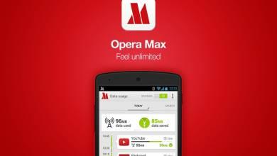 Vége a spórolásnak, az Opera Max lehúzza a rolót