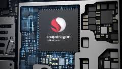 Bekavar a Snapdragon 845? kép