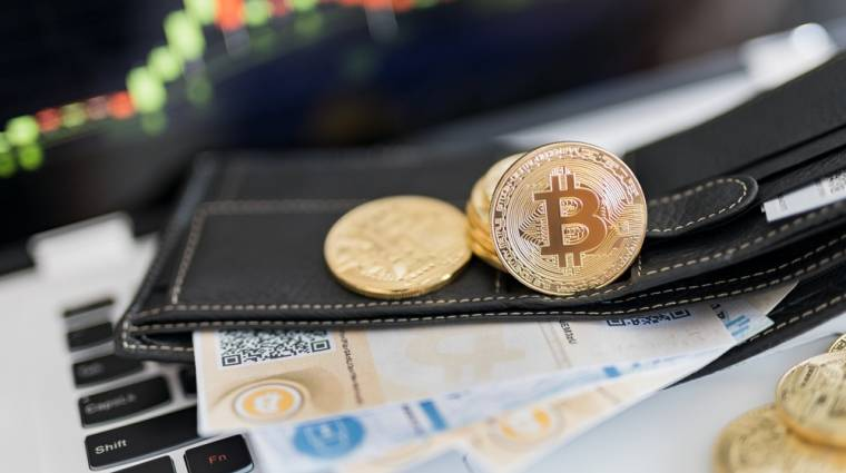 Most bitcoint lop az egyik zsarolóvírus kép