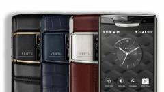 Luxusmobilt olcsón - most bárki kaphatott kép