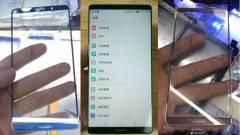 Újabb ügyes trükk a Huawei Mate 10-től kép