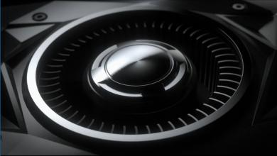 Az NVIDIA frissíti a GeForce GTX 1070-et