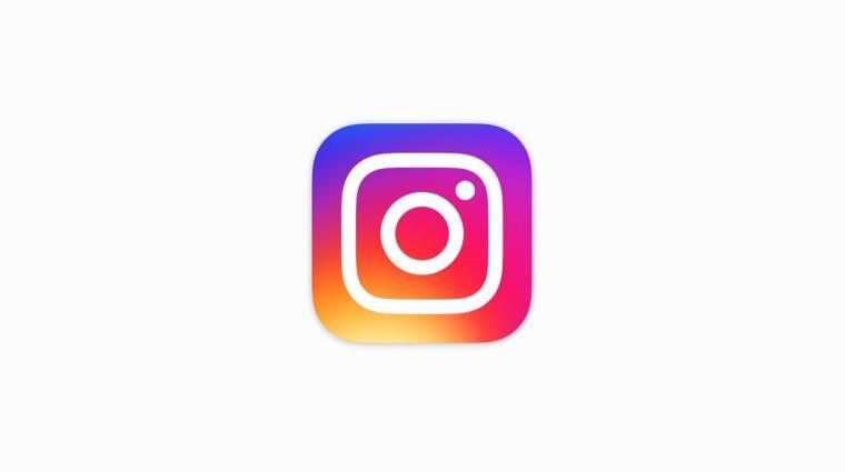Ez változott az Instagramon kép