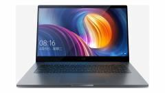 Meglepően jó laptopot villantott a Xiaomi kép