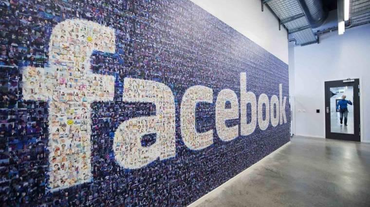 Idegesít valaki a Facebookon? Zuckerberg segít kép