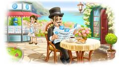 Sokat fejlődött a Telegram kép