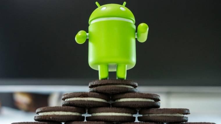 2 hónap inaktivitás után vége az androidos mentéseidnek kép